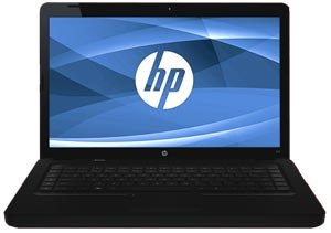 HP G62-a05SG Notebook PC beim Media Markt