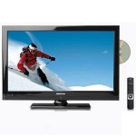 Medion Life P12010 (MD 21096) LED-Backlight-TV